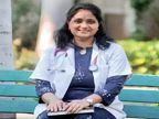 સફળતા માટે તમારા વ્યવસાયને ધર્મ સમજો|ઓપિનિયન,Opinion - Divya Bhaskar