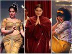 ફિલ્મનું ટ્રેલર જયલલિતાની પોલિટિક્સમાં એન્ટ્રી, વિધાનસભામાં ચીર હરણ અને પછી અમ્મા બનવા સુધીની વાત કહે છે બોલિવૂડ,Bollywood - Divya Bhaskar