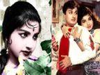 એમજીઆર-જયલલિતાએ 28 ફિલ્મમાં કામ કર્યું હતું, એક્ટરે 3 લગ્ન કર્યા હતા, આ કારણે જયા સાથે લગ્ન કરી શક્યા નહીં|બોલિવૂડ,Bollywood - Divya Bhaskar