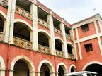 અમદાવાદ મ્યુનિસિપલ કોર્પોરેશનમાં ભાજપના ઇતિહાસમાં પહેલીવાર નીચલી કમિટીઓના હોદ્દેદારો એક મહિના પછી નિમાશે અમદાવાદ,Ahmedabad - Divya Bhaskar