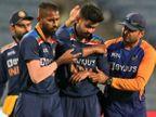 ઈંગ્લેન્ડ વિરૂદ્ધની પ્રથમ વનડેમાં ખભ્ભા પર ઈજા થઈ હતી; ફિટ થવામાં લાગી શકે છે 4 મહિના સ્પોર્ટ્સ,Sports - Divya Bhaskar