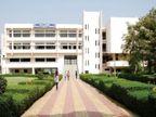 સુરતની વનિતા વિશ્રામ ગુજરાતની સૌ પ્રથમ મહિલા યુનિવર્સિટી બનશે સુરત,Surat - Divya Bhaskar