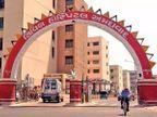 અમદાવાદમાં હાલ અસારવા સિવિલમાં 236 અને સોલા સિવિલ હોસ્પિટલમાં 59 દર્દીઓ સારવાર હેઠળ દાખલ છે|અમદાવાદ,Ahmedabad - Divya Bhaskar