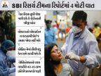 ભારતમાં 15 ફેબ્રુઆરીથી બીજી લહેર શરૂ થઈ; એપ્રિલ-મેમાં પીક જોવા મળશે, આ દરમિયાન 25 લાખ કેસ આવી શકે છે ઈન્ડિયા,National - Divya Bhaskar