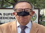 એક એવું માસ્ક જે તમારા ફેસને નહીં પણ તમારા નાકને કવર કરશે, મેક્સિકોના સંશોધકોએ બનાવ્યો અનોખો માસ્ક|લાઇફસ્ટાઇલ,Lifestyle - Divya Bhaskar