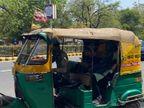 ગુજરાત યુનિવર્સિટીની PGની પરીક્ષા આપતા પરીક્ષાર્થીઓ BRTS-AMTS બંધ રહેતા હેરાન, રીક્ષામાં બેસતા કોરોનાનો ડર|અમદાવાદ,Ahmedabad - Divya Bhaskar