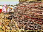 ભારતના એવા ગામડાઓ જ્યાં 150-200 વર્ષથી હોળીની ઉજવણી કરવામાં નથી આવી, જાણો કયા કયા ગામ છે?|લાઇફસ્ટાઇલ,Lifestyle - Divya Bhaskar