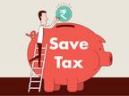 ટેક્સ બચાવવા અને સારા રિટર્ન માટે પબ્લિક પ્રોવિડન્ટ ફંડમાં રોકાણ કરી શકાય છે, તેના પર 7.1% વ્યાજ મળી રહ્યું છે|યુટિલિટી,Utility - Divya Bhaskar