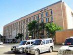 છેલ્લા બે દિવસમાં સચિવાલયના કુલ 71 અધિકારીઓ અને કર્મચારીઓ સંક્રમિત થયા, સર્કિટ હાઉસમાં 17 નો રીપોર્ટ પોઝિટીવ અમદાવાદ,Ahmedabad - Divya Bhaskar