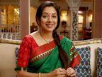 રૂપાલી ગાંગુલી સહિત 5 લોકો પોઝિટિવ છતાંય મેકર્સે શૂટિંગ ચાલુ રાખ્યું|ટીવી,TV - Divya Bhaskar