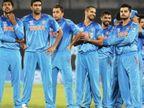 2011માં ભવ્ય જીત બાદ ભારતે 5 વર્લ્ડ કપ ગુમાવ્યા; 3 T20 અને 2 વનડે, 4 ધોનીની કેપ્ટનશિપમાં હતા|ક્રિકેટ,Cricket - Divya Bhaskar
