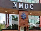 NMDC લિમિટેડે ફિલ્ડ અટેન્ડન્ટ સહિત 210 પોસ્ટ માટે અરજીઓ માગી, 15 એપ્રિલ સુધી એપ્લિકેશન કરી શકાશે|યુટિલિટી,Utility - Divya Bhaskar