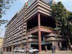 મ્યુનિસિપલ કોર્પોરેશનમાં આસિસ્ટન્ટ કમિશનરની ખાલી જગ્યા અંગે હાઈકોર્ટમાં અરજી|અમદાવાદ,Ahmedabad - Divya Bhaskar