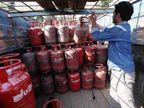 809 રૂપિયાનો LPG ગેસ સિલિન્ડર માત્ર 9 રૂપિયામાં ખરીદવાની તક, જાણો પેટીએમની બંપર ઓફર વિશે|યુટિલિટી,Utility - Divya Bhaskar