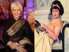 વરિષ્ઠ બોલિવૂડ એક્ટ્રેસ શશિકલાનું 88 વર્ષની ઉંમરમાં અવસાન થયું બોલિવૂડ,Bollywood - Divya Bhaskar