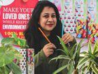 દિલ્હીનું સ્ટાર્ટઅપ રિસાઈકલ પેપરમાંથી પેન્સિલ બનાવે છે, મહામારી દરમિયાન ફાઉન્ડરે સારા પગારની નોકરી છોડીને પર્યાવરણ બચાવવા પહેલ શરુ કરી|લાઇફસ્ટાઇલ,Lifestyle - Divya Bhaskar