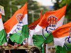 મહાનગરપાલિકાની ચૂંટણી જીતવા માટે કોંગ્રેસ દ્વારા માઈક્રોલેવલનું પ્લાનિંગ કરાયું|ગાંધીનગર,Gandhinagar - Divya Bhaskar
