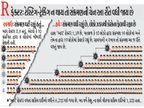 પહેલાં 10 સંક્રમિતથી 8 લોકોમાં કોરોના ફેલાતો, હવે 14માં ફેલાવા માંડ્યો ઈન્ડિયા,National - Divya Bhaskar
