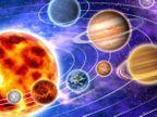 બુધ ગ્રહએ રાશિ બદલી, આ ગ્રહ માટે લીલા મગનું દાન કરો અને ગણેશજીને દૂર્વા ચઢાવો|જ્યોતિષ,Jyotish - Divya Bhaskar