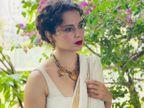 અભિનેત્રીએ કહ્યું- વર્તમાન પરિસ્થિતિથી જે પણ નારાજ, હતાશ અને ત્રસ્ત છે, તેઓ જાતે જ તેના માટે જવાબદાર અને હકદાર છે|બોલિવૂડ,Bollywood - Divya Bhaskar