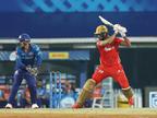 લોકેશ રાહુલની લીગમાં 24મી ફિફટી, પોઈન્ટ્સ ટેબલમાં પાંચમા નંબરે પહોંચી પંજાબની ટીમ|IPL 2021,IPL 2021 - Divya Bhaskar