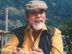 દિગ્ગજ એક્ટર-ફિલ્મમેકર લલિત બહલ કોરોના સામે હાર્યા, ગયા અઠવાડિયે કોવિડ પોઝિટિવ આવ્યા પછી દિલ્હીની હોસ્પિટલમાં દાખલ હતા બોલિવૂડ,Bollywood - Divya Bhaskar
