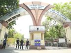 સિવિલમાં દર્દીઓને દાખલ કરવાનું બંધ, ખાનગીના ચાર હજાર દર્દી રામ ભરોસે!, કલેક્ટરે હોસ્પિટલોને કહ્યું, 'ઓક્સિજન નથી, દાખલ ન કરો'|સુરત,Surat - Divya Bhaskar