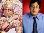 પરિવારે સાથ છોડ્યો, ઘર વેચ્યું; 'શ્રીકૃષ્ણ' ફૅમ એક્ટરે કહ્યું- 'કેવી રીતે ગુજારો કરવો, બચત પૂરી થઈ ગઈ'|ટીવી,TV - Divya Bhaskar