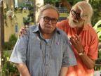 પહેલી વાર રિશી કપૂરને અહેસાસ થયો કે તેમની પાસે અમિતાભ બચ્ચન કરતાં વધુ સ્કોપ હતો|બોલિવૂડ,Bollywood - Divya Bhaskar