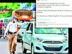 પોલીસ અને પ્રેમકથા: કોરોના કાળમાં મલકાતા ન્યૂઝ|રસરંગ,Rasrang - Divya Bhaskar