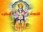 7 મે વરૂથિની એકાદશી વ્રત રહેશે, આ દિવસે દાન પુણ્ય કરવાથી ભગવાન વિષ્ણુના પરમધામની પ્રાપ્તિ પણ થાય છે|ધર્મ,Dharm - Divya Bhaskar