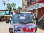 પ્રયાસ વેલ્ફેર ફાઉન્ડેશન દ્વારા કોરોનાની મહામારીમાં મૃતક પરિવારને મદદરૂપ થવા નિ:શુલ્ક સબવાહિનીની સેવા શરૂ કરાઈ|પાટણ,Patan - Divya Bhaskar