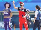 કોરોનાના લીધે IPL રોકવા દિલ્હી હાઈકોર્ટમાં અરજી, બાકીની મેચો રદ કરવા માગઃ પિટિશનરે કહ્યું-પબ્લિક હેલ્થ ક્રિકેટ કરતાં વધુ જરૂરી|IPL 2021,IPL 2021 - Divya Bhaskar