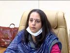 રાજકોટમાં ઓક્સિજન અંગે કલેકટરનો મોટો નિર્ણય, હવે ઓકિસજનની સુવિધા ન હોય તેવી ખાનગી કોવિડ હોસ્પિટલને મંજૂરી નહિં અપાય|રાજકોટ,Rajkot - Divya Bhaskar