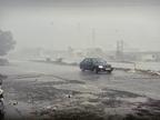 રાજકોટ જિલ્લામાં વાતાવરણમાં પલ્ટો, ગોંડલ પંથકમાં ભારે પવન અને ગાજવીજ સાથે ધોધમાર વરસાદ|રાજકોટ,Rajkot - Divya Bhaskar