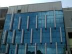 રાજકોટની ઓલમ્પસ હોસ્પિટલમાં શોર્ટ સર્કિટથી આગ ભભૂકી,ICUમાં દર્દીને રેઢા મૂકી મેડિકલ સ્ટાફ ભાગ્યો,મોટી જાનહાનિ ટળી,આગમાં 1.50 લાખનું નુકસાન|રાજકોટ,Rajkot - Divya Bhaskar