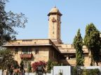 ગુજરાત યુનિવર્સિટી દ્વારા માસ પ્રોગ્રેશન અપાશે, ઈન્ટરનલ એક્ઝામ અને અગાઉના પરિણામ પરથી માર્કશીટ બનશે અમદાવાદ,Ahmedabad - Divya Bhaskar