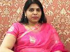 કલેક્ટરનું વોટર મેનેજમેન્ટ 180 પ્રોબેશનલ IAS શીખશે વડોદરા,Vadodara - Divya Bhaskar