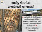 ભારતે ડોમિનિકાને પ્રત્યાર્પણના કાગળો મોકલ્યા; PNB કૌભાંડનો આરોપી ચોક્સી ત્યાંની જ જેલમાં કેદ છે|ઈન્ડિયા,National - Divya Bhaskar