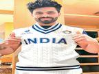 BCCIની માંગ: ICC ટી20 વર્લ્ડ કપનો નિર્ણય જુલાઇમાં લે ક્રિકેટ,Cricket - Divya Bhaskar