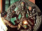 2 જૂનના રોજ કાલાષ્ટમી ઊજવાશે, આ દિવસે શિવજીના ભૈરવ સ્વરૂપની પૂજા કરવામાં આવે છે|ધર્મ,Dharm - Divya Bhaskar