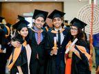 અભ્યાસ અર્થે વિદેશ જતા ગુજરાતના વિદ્યાર્થીઓને પ્રાથમિકતા આપી વેક્સિન અપાશે, કલેક્ટર કે મ્યુનિ. કમિશનરનો સંપર્ક કરવો પડશે|અમદાવાદ,Ahmedabad - Divya Bhaskar