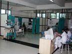સુરતમાં કોરોનાની બીજી લહેર વખતે ખાનગી હોસ્પિટલના 85 તબીબોએ સિવિલ, સ્મીમેર અને આઈસોલેશન સેન્ટરમાં સેવા આપી|સુરત,Surat - Divya Bhaskar
