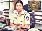મેહુલ ચોક્સીને ભારત પરત લાવવા 8 સભ્યની ટીમ સાથે ડોમિનિકામાં આ મહિલા અધિકારીએ નાખ્યાં છે ધામા ઈન્ડિયા,National - Divya Bhaskar