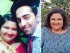'ડ્રીમ ગર્લ' ફૅમ એક્ટ્રેસ રિંકુ સિંહનું કોરોનાને કારણે અવસાન, વેક્સિનનો પહેલો ડોઝ લીધો હતો|બોલિવૂડ,Bollywood - Divya Bhaskar