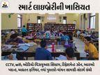 અમદાવાદ સહિત રાજ્યમાં 5 જિલ્લા મથકે સરકારી લાયબ્રેરીને સ્માર્ટ બનાવાશે, સરકાર રૂપિયા એક-એક કરોડ ફાળવશે અમદાવાદ,Ahmedabad - Divya Bhaskar
