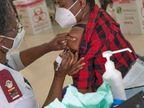 36 વર્ષીય HIV પોઝિટિવ મહિલાને 216 દિવસ સુધી કોરોનાવાઈરસનું ઈન્ફેક્શન રહ્યું, 32 વખત મ્યુટેશન થયું|લાઇફસ્ટાઇલ,Lifestyle - Divya Bhaskar