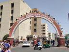એશિયાની સૌથી મોટી સિવિલ હોસ્પિટલમાં મ્યુકોરમાઈકોસિસના દર્દીની બે મહિનાથી સારવાર, 551 દર્દીની સર્જરી કરાઈ|અમદાવાદ,Ahmedabad - Divya Bhaskar