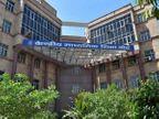 બોર્ડે 12મા ધોરણની પ્રેક્ટિકલ-ઇન્ટર્નલ અસેસમેન્ટના માર્ક્સ અપલોડ કરવાની તારીખ લંબાવી, હવે શાળાઓ 28 જૂન સુધી માર્ક્સ જમા કરાવી શકશે|યુટિલિટી,Utility - Divya Bhaskar