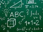 મગજ શાર્પ બનાવવું હોય તો ગણિતથી દૂર ના ભાગો, વૈજ્ઞાનિકોની સલાહ-ટીનેજમાં મેથ્સ સબ્જેક્ટ મહત્વનો છે|હેલ્થ,Health - Divya Bhaskar
